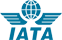 IATA - Accredited Travel Agent